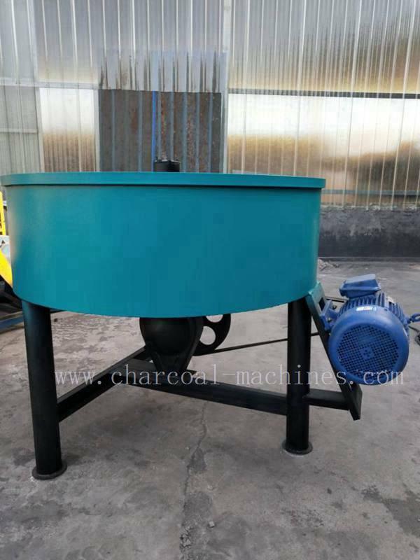 wheel grinding machine